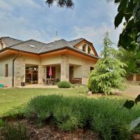 residence Barthez