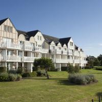 Hotel Pictures: Maeva Résidence Port du Crouesty, Arzon