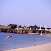 Hotel Pictures: Port Haliguen, Quiberon, Quiberon