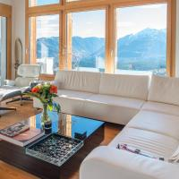 Hotel Pictures: Edelweiss Londonderry House, Flims