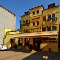Hotel Pictures: Hotel U Radnice, Louny