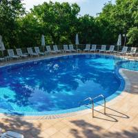 Hotellbilder: Odessos Park Apartments (Free Pool & Parking), Golden Sands