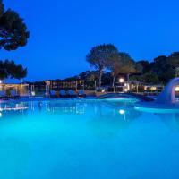 Hotel Pictures: Club Vacances Bleues Delcloy, Saint-Jean-Cap-Ferrat