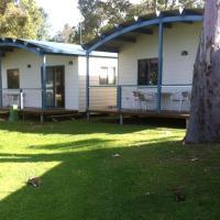 Hotelbilder: Edgewater Holiday Park, Port Macquarie