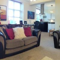 Hotel Pictures: Saddleworth Serviced Apartments, Saddleworth