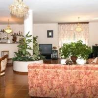 Fotos del hotel: Villa Gentile, Martina Franca