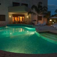 Photos de l'hôtel: Boutique Villa Magnolia - Luxury B&B, Nardò