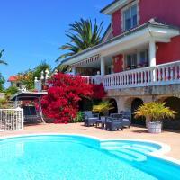 Hotel Pictures: El Descanso de Suances, Hinojedo