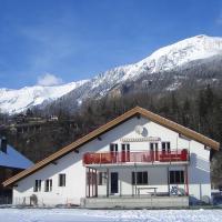 Hotel Pictures: Apartment Michel, Unterbach