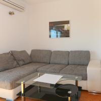 Duplex Four-Bedroom Apartment (8 Adults) - Annex