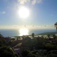 Hotel Pictures: Apartamentos la Colmena, Todoque