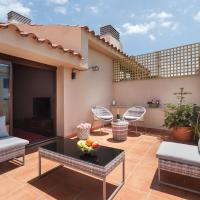 Hotel Pictures: Matarolux5, Mataró