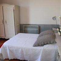 Hotel Pictures: Gites en Mas coeur Camargue, Saint-Laurent-d'Aigouze