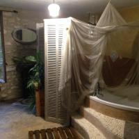 Hotel Pictures: La Grotte, Beaumes-de-Venise