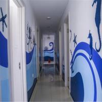 Hotel Pictures: Da Lian Zheng Yuan Inn, Lushun