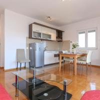 Superior One-Bedroom Apartment (3 Adults) - Annex