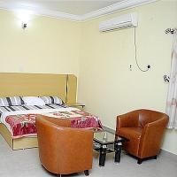 Bethel Suites Nnewi