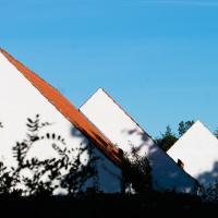 Hotel Pictures: Skagen Strand Holiday Centre, Hulsig