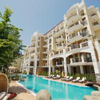 Fotos del hotel: Harmony Suites - Dream Island, Sunny Beach