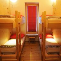Hotel Pictures: Dobratsch Gipfelhaus - Villacher Alpe, Nötsch
