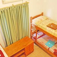 Hotel Pictures: Cabañas Aguara Cua, Ituzaingó