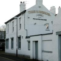 Hotel Pictures: The Three Horseshoes Hotel, Sunderland