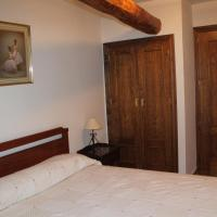 Hotel Pictures: Casa rural los alares, Los Alares