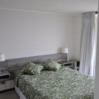 Hotel Pictures: Apartamentos Atacama, Copiapó