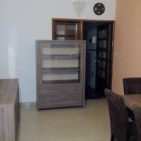 Hotel Pictures: Bo jardin appartement deux plateaux 7eme tranche, Abidjan