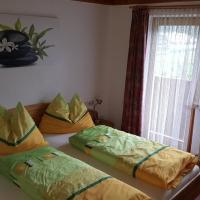 Hotel Pictures: Haus Steger, Stuhlfelden