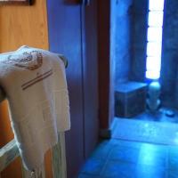 One-Bedroom Loft - Cala Agua Amarga