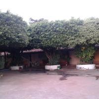 Hotel Pictures: Hotel Avenida, San Matías