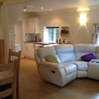 Double/ triple Apartment with self catering facilities