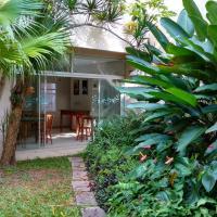 Hotel Pictures: Floripa Lodge, Florianópolis