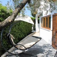 Guesthouse Villa Tre Marie