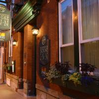 Hotel Pictures: The Halliburton, Halifax
