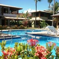 Hotelfoto's: Residence Maria Vittoria, Arraial d'Ajuda
