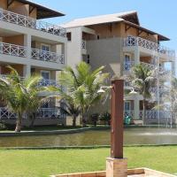 Foto Hotel: Portamaris Resort Private Apartment 201, Aquiraz
