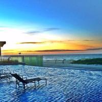 Fotos do Hotel: Riviera Beach Place Private Apartment, Aquiraz