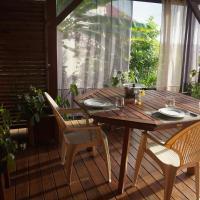 Hotellbilder: Caraibe Créol' Keys, Port-Louis