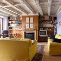 Fotos del hotel: Apartment Girasole - 13200, Musignano