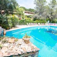 Hotel Pictures: Residence Locative - Roquebrune-sur-Argens, La Bouverie