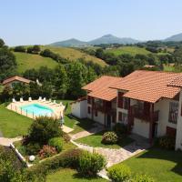 Residence Locative Renouveau - Le Mondarrain