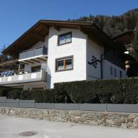 Hotel Pictures: Haus Remler, Matrei in Osttirol
