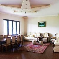 Hotel Pictures: Guest house Hasmik, Dilijan