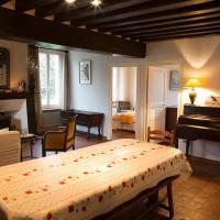 Hotel Pictures: Le Relais du Lion d'Or, Rogny