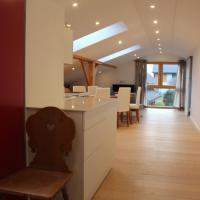 Zdjęcia hotelu: Appartement Aich-Assach, Aich