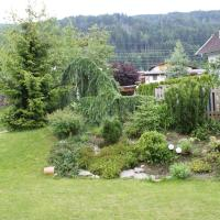 Hotel Pictures: Apartments FEICHTNER / Tulfes / Tirol, Tulfes