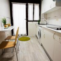 Hotel Pictures: Apartamentos Albero, Toro
