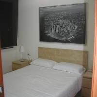 Hotel Pictures: Apartamentos Realejos Residencial, Los Realejos